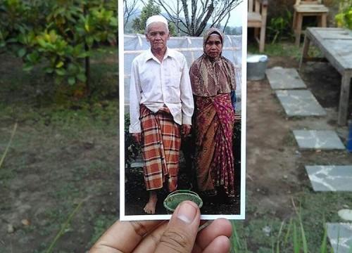 Cerita Kopi Nagari Lasi
